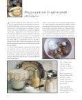ÍZEK, ILLATOK, FORTÉLYOK - Polc.hu - Page 3