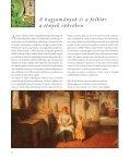 ÍZEK, ILLATOK, FORTÉLYOK - Polc.hu - Page 4