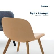 Eyes Lounge - Architonic