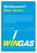 Zeitschrift - Kommunalverlag - Page 2