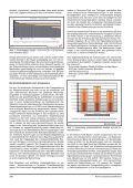 Zeitschrift - Kommunalverlag - Page 4