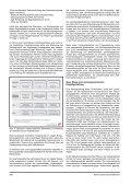 Zeitschrift - Kommunalverlag - Page 6