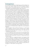 Fuglefangst på kysten. Ressursutnytting i jern - Kulturarv - Page 4