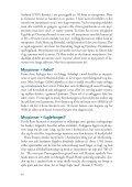 Fuglefangst på kysten. Ressursutnytting i jern - Kulturarv - Page 6