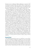 Fuglefangst på kysten. Ressursutnytting i jern - Kulturarv - Page 7