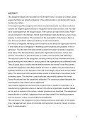 uklassificeret - Forsvarskommandoen - Page 4