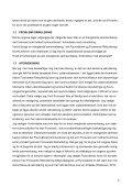 uklassificeret - Forsvarskommandoen - Page 6