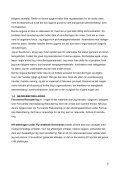 uklassificeret - Forsvarskommandoen - Page 7