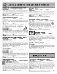 SPRING 2012 Guide for website - Carroll County Government - Page 3