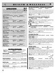 SPRING 2012 Guide for website - Carroll County Government - Page 6