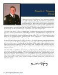 2010 Annual Report - Carroll County Government - Page 4