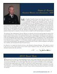 2010 Annual Report - Carroll County Government - Page 5