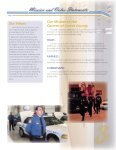 Annual Report 06 inside.indd - Carroll County Government - Page 4