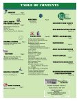 Full Program Guide - Carroll County Government - Page 2