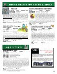 Full Program Guide - Carroll County Government - Page 3