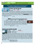 Full Program Guide - Carroll County Government - Page 4
