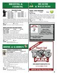 Full Program Guide - Carroll County Government - Page 5