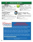 Full Program Guide - Carroll County Government - Page 6