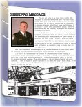 2009 Annual Report - Carroll County Government - Page 3