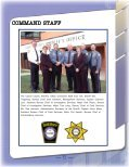 2009 Annual Report - Carroll County Government - Page 6