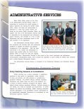 2009 Annual Report - Carroll County Government - Page 7