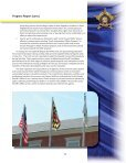 2012 Annual Report - Carroll County Government - Page 6