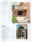 2010 Annual Report - Carroll County Government - Page 3