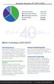 Annual Report - Literacy Volunteers of Greater Hartford - Page 3