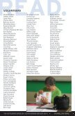 Annual Report - Literacy Volunteers of Greater Hartford - Page 4