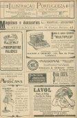 Ilustração Portuguesa, N.º 768 - Hemeroteca Digital - Page 2