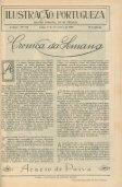 Ilustração Portuguesa, N.º 768 - Hemeroteca Digital - Page 3