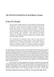 Novel World War Z Bahasa Indonesia Pdf