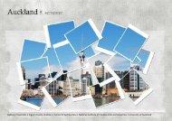 Aalborg Universitet • Ingunn Cecilie Hvidsten • School of ...