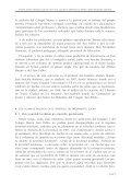 Historia de una creación colectiva - Institución Fernando el Católico - Page 3