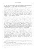 Historia de una creación colectiva - Institución Fernando el Católico - Page 4