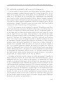 Historia de una creación colectiva - Institución Fernando el Católico - Page 5