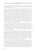 Historia de una creación colectiva - Institución Fernando el Católico - Page 6