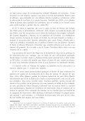 Historia de una creación colectiva - Institución Fernando el Católico - Page 7