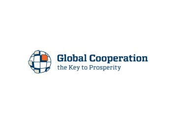 "Temaåret ""Global Cooperation - the Key to Prosperity"" - IDA"