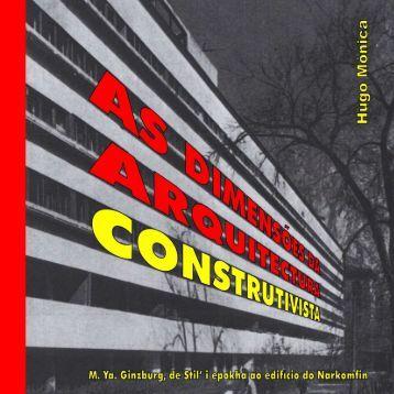 parte 1. - Estudo Geral - Universidade de Coimbra