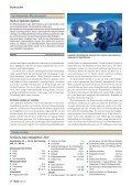 Hydraulik - Seite 3