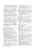 Dansk bogfortegnelse - It works! - DBC - Page 2