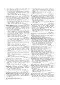 Dansk bogfortegnelse - It works! - DBC - Page 6