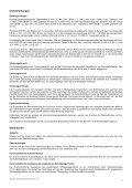 G413 Tourismus 12/2011, Jahr 2011 - Seite 3