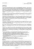 Amt Stavenhagen - Seite 4