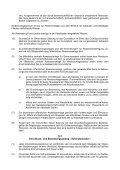 Abwasserbeseitungssatzung - Gemeinde Apen - Seite 5