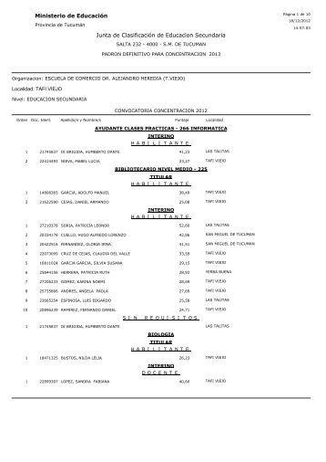 DR ALEJANDRO HEREDIA.pdf