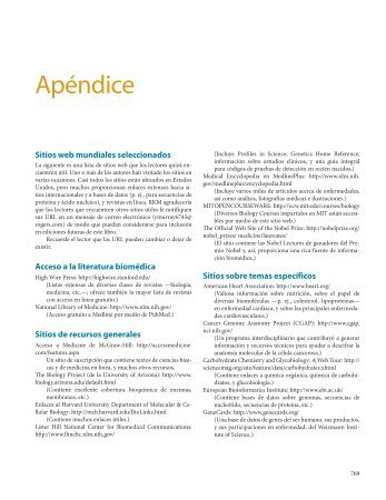 Bender_Apendice - McGraw-Hill