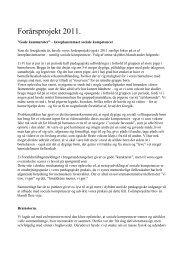 Evaluering forårsprojekt 2011.pdf