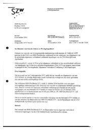 N:\RBI\MEDEWERKERS\Pp\0800 DocMorris.tif - docs.szw.nl